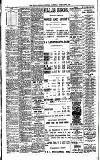 Tower Hamlets Independent and East End Local Advertiser Saturday 08 February 1890 Page 8