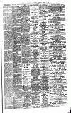 Tower Hamlets Independent and East End Local Advertiser