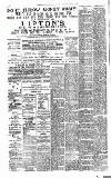 Tower Hamlets Independent and East End Local Advertiser Saturday 03 June 1893 Page 2
