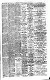 Tower Hamlets Independent and East End Local Advertiser Saturday 03 June 1893 Page 3