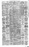 Tower Hamlets Independent and East End Local Advertiser Saturday 03 June 1893 Page 4