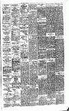 Tower Hamlets Independent and East End Local Advertiser Saturday 03 June 1893 Page 5