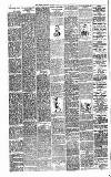 Tower Hamlets Independent and East End Local Advertiser Saturday 03 June 1893 Page 6