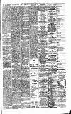 Tower Hamlets Independent and East End Local Advertiser Saturday 03 June 1893 Page 7