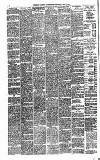 Tower Hamlets Independent and East End Local Advertiser Saturday 03 June 1893 Page 8