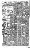Tower Hamlets Independent and East End Local Advertiser Saturday 10 June 1893 Page 2