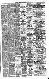 Tower Hamlets Independent and East End Local Advertiser Saturday 10 June 1893 Page 3