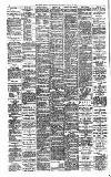 Tower Hamlets Independent and East End Local Advertiser Saturday 10 June 1893 Page 4