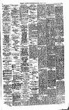 Tower Hamlets Independent and East End Local Advertiser Saturday 10 June 1893 Page 5