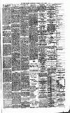 Tower Hamlets Independent and East End Local Advertiser Saturday 10 June 1893 Page 7
