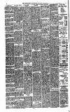 Tower Hamlets Independent and East End Local Advertiser Saturday 10 June 1893 Page 8