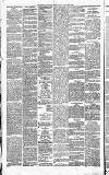 Glasgow Evening Post Friday 02 January 1880 Page 2