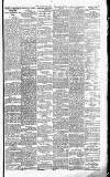 Glasgow Evening Post Friday 02 January 1880 Page 3