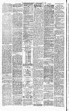 Glasgow Evening Post Monday 02 August 1880 Page 2