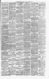 Glasgow Evening Post Monday 02 August 1880 Page 3