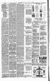 Glasgow Evening Post Monday 02 August 1880 Page 4