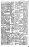 Glasgow Evening Post Tuesday 03 August 1880 Page 2