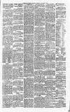 Glasgow Evening Post Tuesday 03 August 1880 Page 3