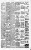 Glasgow Evening Post Tuesday 03 August 1880 Page 4