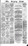 Glasgow Evening Post