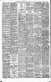 Glasgow Evening Post Tuesday 02 January 1883 Page 2