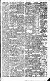 Glasgow Evening Post Tuesday 02 January 1883 Page 3