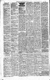 Glasgow Evening Post Tuesday 02 January 1883 Page 4