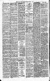 Glasgow Evening Post Friday 05 January 1883 Page 2