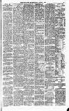 Glasgow Evening Post Friday 05 January 1883 Page 3
