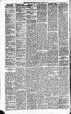 Glasgow Evening Post Friday 05 January 1883 Page 4