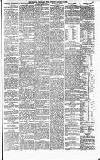 Glasgow Evening Post
