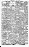 Glasgow Evening Post Monday 29 January 1883 Page 2