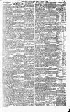 Glasgow Evening Post Monday 29 January 1883 Page 3