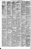 Glasgow Evening Post Monday 29 January 1883 Page 4