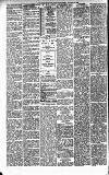 Glasgow Evening Post Wednesday 31 January 1883 Page 2