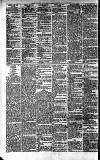 Glasgow Evening Post Wednesday 31 January 1883 Page 4