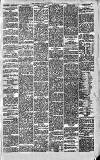 Glasgow Evening Post Friday 02 February 1883 Page 3