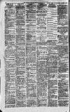 Glasgow Evening Post Friday 02 February 1883 Page 4