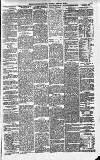 Glasgow Evening Post Saturday 03 February 1883 Page 3