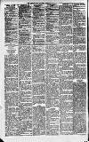 Glasgow Evening Post Saturday 03 February 1883 Page 4