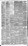 Glasgow Evening Post Monday 05 February 1883 Page 4