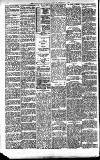 Glasgow Evening Post Tuesday 06 February 1883 Page 2