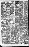 Glasgow Evening Post Tuesday 06 February 1883 Page 4