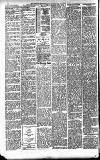 Glasgow Evening Post Wednesday 07 February 1883 Page 2