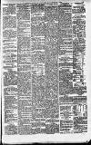 Glasgow Evening Post Wednesday 07 February 1883 Page 3