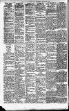 Glasgow Evening Post Wednesday 07 February 1883 Page 4