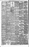 Glasgow Evening Post Thursday 08 February 1883 Page 2