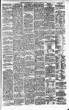 Glasgow Evening Post Thursday 08 February 1883 Page 3