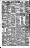 Glasgow Evening Post Thursday 08 February 1883 Page 4
