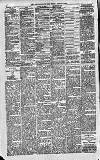 Glasgow Evening Post Friday 09 February 1883 Page 4